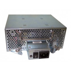 Cisco Power Supply PWR-3725-AC
