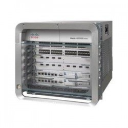 Cisco ASR5K-SPIO-BNC-K9