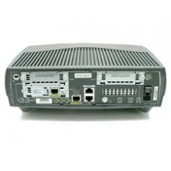 Cisco CISCO1751 Router