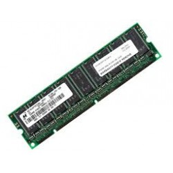 Cisco Memory MEM-7830-256-100