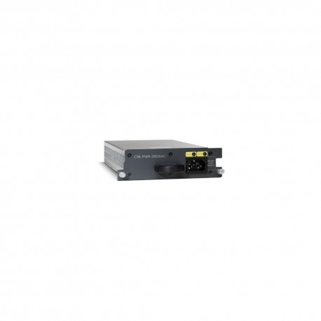 Cisco C3K-PWR-265WAC Power Supply