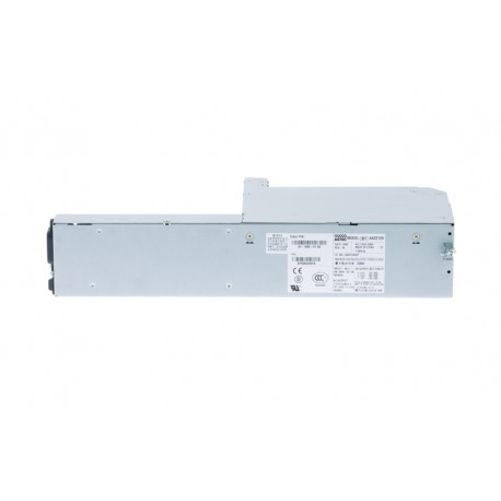Cisco PWR-3745-AC Power Supply