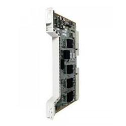 Cisco 15454-DS3EC1-48