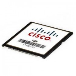 Cisco AIM-CUE-1GBCF