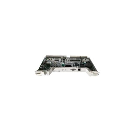 Cisco 15454E-TCC2P-K9 Timing Communication Control Card