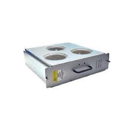 Cisco 12810/800-DC Router Chassis