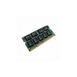 Cisco Memory MEM-7100-FLD48M