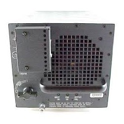 Cisco WS-CDC-1300W Power Supply