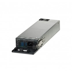 Cisco C3KX-PWR-350WAC Catalyst 3K-X 350W AC Power