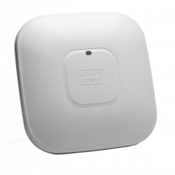 Cisco Wireless Access Point AIR-CAP2702I-A-K