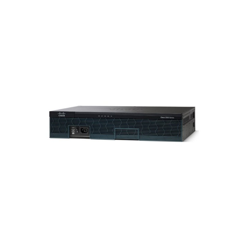 Used Cisco | CISCO2911/K9