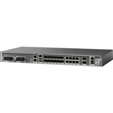 Cisco ASR 920 Router (ASR-920-12CZ-D)