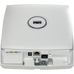 Cisco AIR-AP1131AG-A-K9 Aironet 1131AG - wireless access point