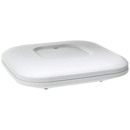 Cisco AIR-CAP2702I-A-K9 Aironet 2702i Controller-based Wireless access point