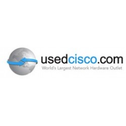 Cisco Line Card NLC-2DS3-BNC